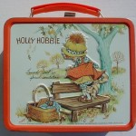Holly-Hobbie-1970s-Vintage-Lunch-Box-lunch-boxes-2713845-683-660