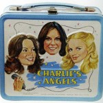 charlies_angels_lunchbox