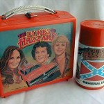 dukes_of_hazzard_lunchbox