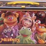 muppetscropped_606