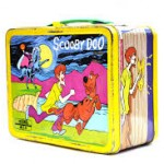 scooby_doo_lunchbox