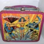 superfriends_lunchbox
