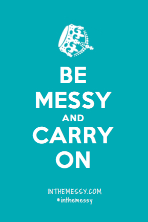 be_messy_carry_on