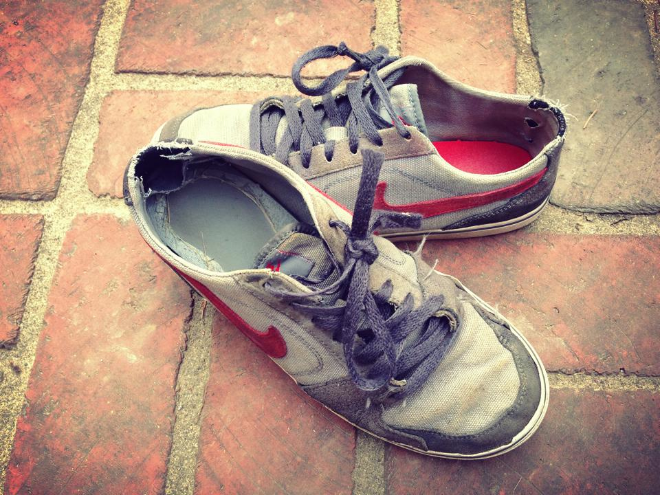 henry_shoes