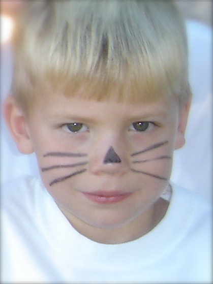 Charles_whiskers