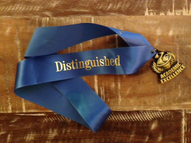 Distinguished_medal