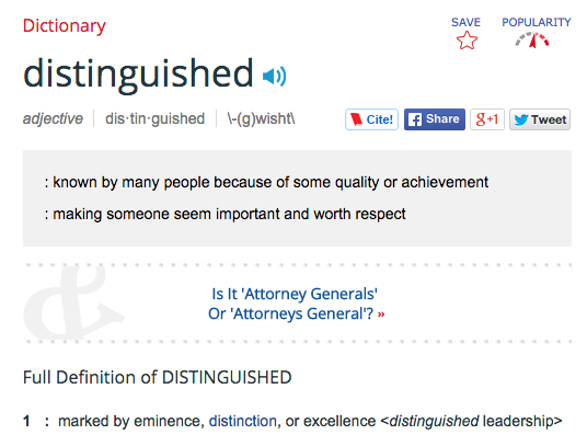 distinguished_websters