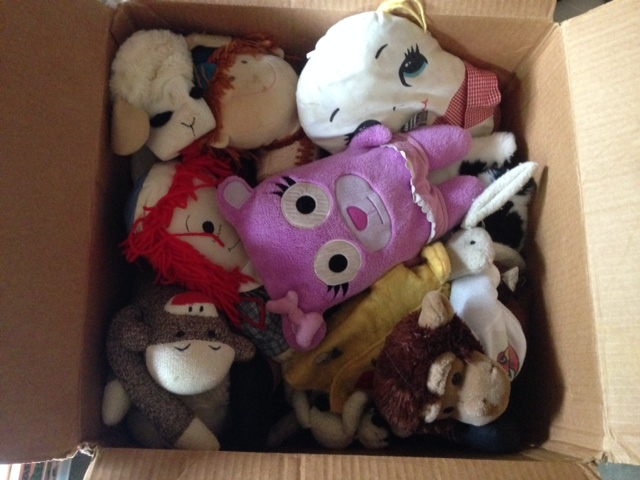 box_of_stuffies